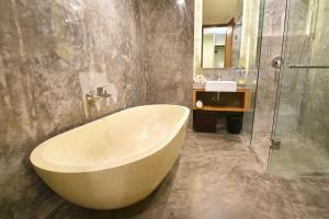 Villa Puri Ayu, Hotels  Sanur - big - 55