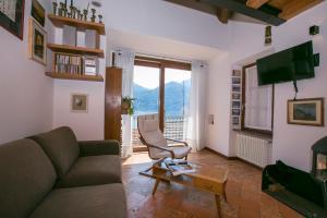 La Casa di Elisa - AbcAlberghi.com