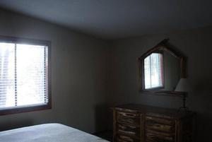 Lumbermen's Village, Ubytování v soukromí  Pinetop-Lakeside - big - 12
