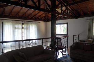 Pousada Solar dos Vieiras, Guest houses  Juiz de Fora - big - 81