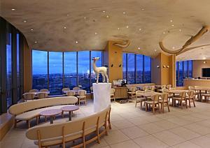 Hotel Wing International Premium Kanazawa Ekimae, Отели эконом-класса  Канандзава - big - 296