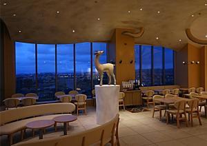 Hotel Wing International Premium Kanazawa Ekimae, Отели эконом-класса  Канандзава - big - 294