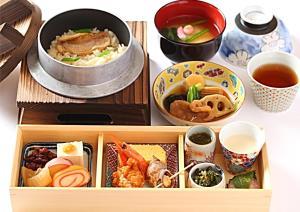 Hotel Wing International Premium Kanazawa Ekimae, Economy hotels  Kanazawa - big - 172