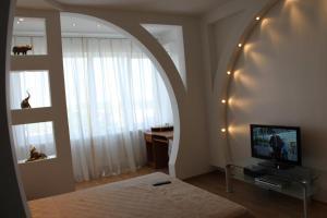 Апартаменты Екатерина, Appartamenti  Odessa - big - 11