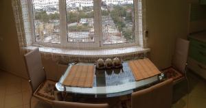 Апартаменты Екатерина, Appartamenti  Odessa - big - 6