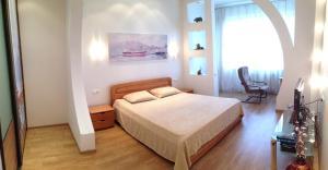 Апартаменты Екатерина, Appartamenti  Odessa - big - 1