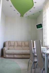 Апартаменты Екатерина, Appartamenti  Odessa - big - 4