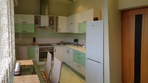 Апартаменты Екатерина, Appartamenti  Odessa - big - 3