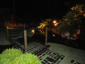Pousada Solar dos Vieiras, Guest houses  Juiz de Fora - big - 85