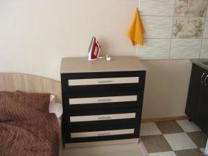 Apartment on Bolharska 53, Appartamenti  Odessa - big - 3