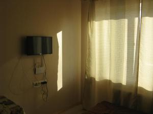 Apartment on Bolharska 53, Appartamenti  Odessa - big - 5