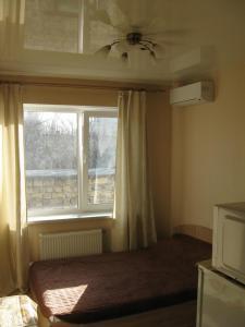 Apartment on Bolharska 53, Appartamenti  Odessa - big - 7