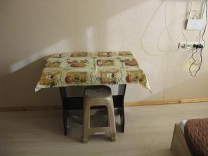 Apartment on Bolharska 53, Appartamenti  Odessa - big - 8