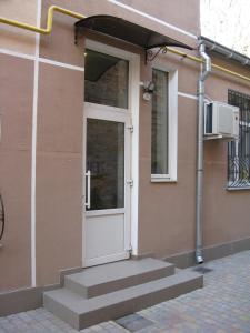 Apartment on Bolharska 53, Appartamenti  Odessa - big - 10