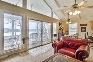 Piccolo Nido A Lago, Holiday homes  Westlake Corner - big - 10
