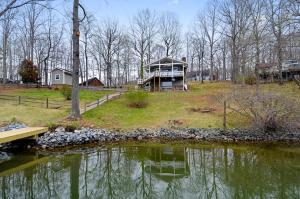 Piccolo Nido A Lago, Holiday homes  Westlake Corner - big - 17