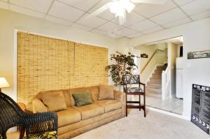 Piccolo Nido A Lago, Holiday homes  Westlake Corner - big - 29