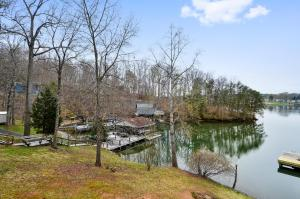 Piccolo Nido A Lago, Holiday homes  Westlake Corner - big - 36