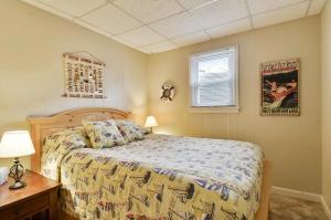 Piccolo Nido A Lago, Holiday homes  Westlake Corner - big - 39