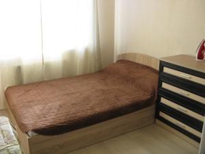 Apartment on Bolharska 53, Appartamenti  Odessa - big - 11