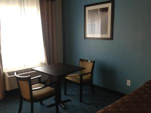 Days Inn by Wyndham Humble/Houston Intercontinental Airport, Hotely  Humble - big - 6