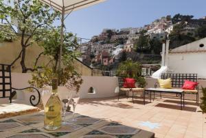 Marocco Suites - AbcAlberghi.com