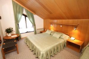 Triple Room Starigrad 3335d, Vendégházak  Stari Grad - big - 2
