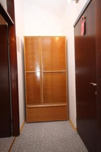 Triple Room Starigrad 3335d, Vendégházak  Stari Grad - big - 5