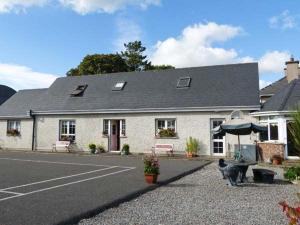 Kings River Cottage, Thurles