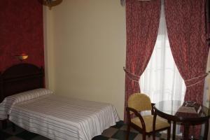 Hotel Frijon