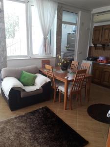 Apartments Antigona Old Town, Apartments  Ulcinj - big - 48