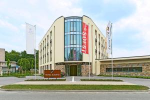 Hotel Susato