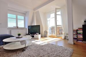 Victus Apartament Słoneczny