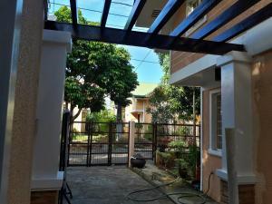 Sunrise Hills, Апартаменты  Dasmariñas - big - 24