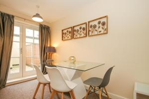 The Bewdley Apt - Stay Worcestershire - Crowle