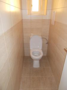 Rohacova Apartment, Appartamenti  Praga - big - 8