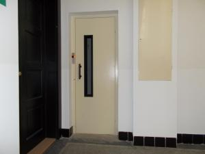 Rohacova Apartment, Appartamenti  Praga - big - 7