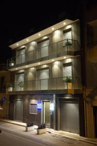 Il Nido Apartments