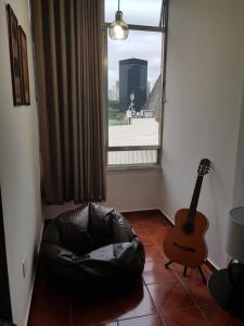 Cantinho da Lapa, Гостевые дома  Рио-де-Жанейро - big - 35