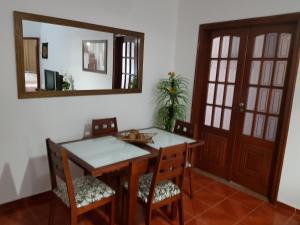Cantinho da Lapa, Гостевые дома  Рио-де-Жанейро - big - 36