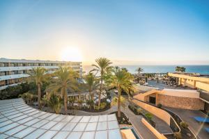 Iberostar Playa Gaviotas-All inclusive