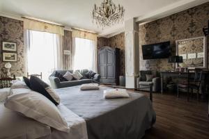 Hotel Residenza In Farnese - AbcAlberghi.com