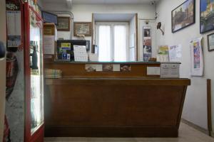 Hotel Marsala - AbcAlberghi.com