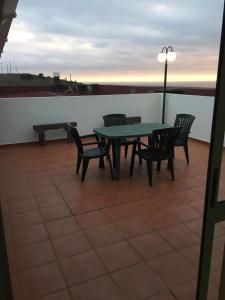 Apartment Caminho de S. Martinho