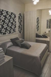 Mini apartment Capuano - AbcAlberghi.com