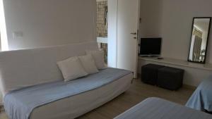Appartamento Roma - AbcAlberghi.com