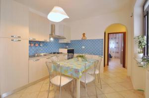 Appartamenti Capo di Fiume - AbcAlberghi.com