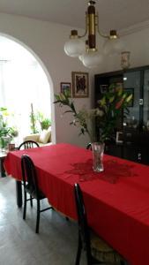 Casa Privata Claudio - AbcAlberghi.com