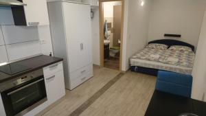 Apartment Grosek