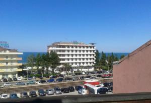 Appartamento Lido Riccio - AbcAlberghi.com